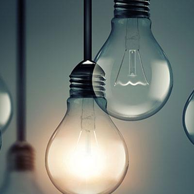 Weiterbildung lichttechnik